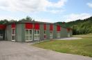 Geraetehaus Widdern_3