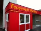Geraetehaus Widdern_4